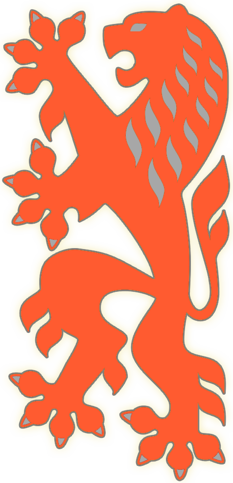 Wappen-xovilichter