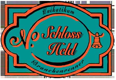 Xovilichter - der SEO-Wettkampf in Köln