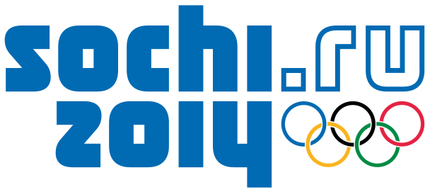 Olympische Winterspiele 2014 SchlossHeld Heldoo